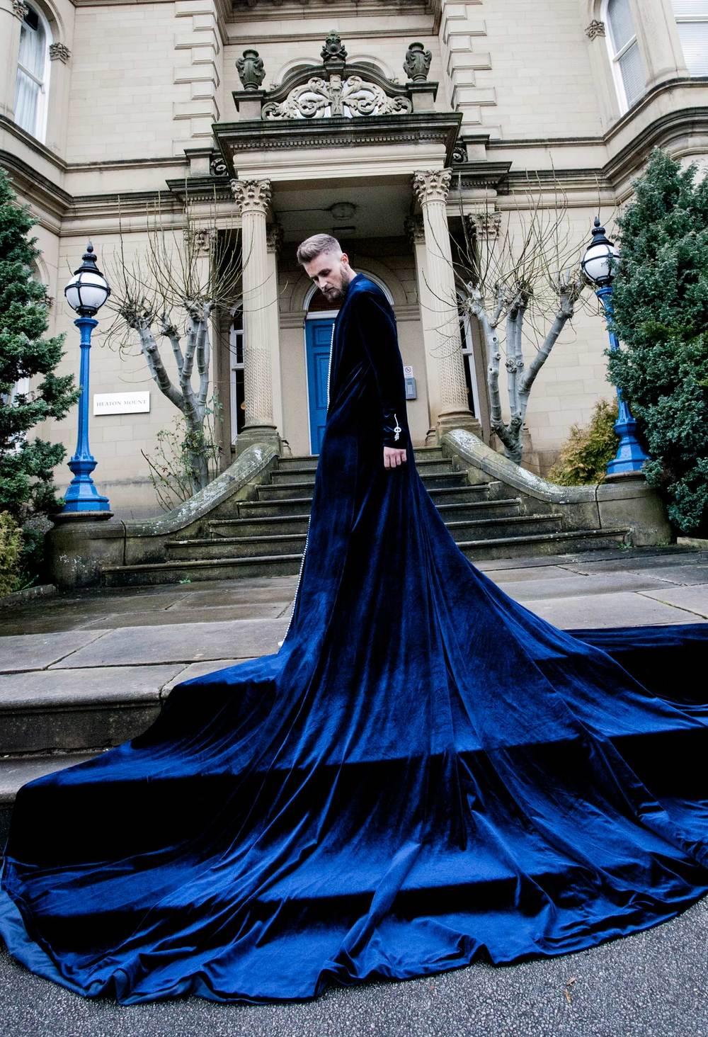 Ansar-Rahman-couture2.jpg