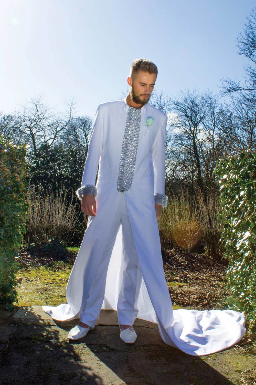 Ansar-Rahman-couture5.jpg
