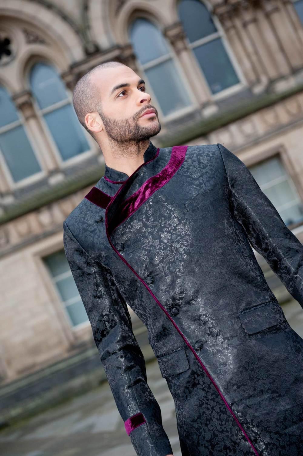 Ansar-Rahman-couture3.jpg