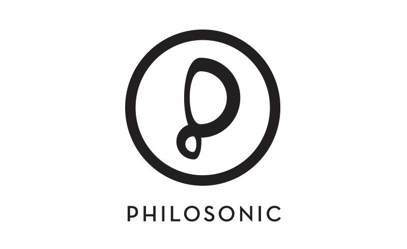 philo-1.jpg