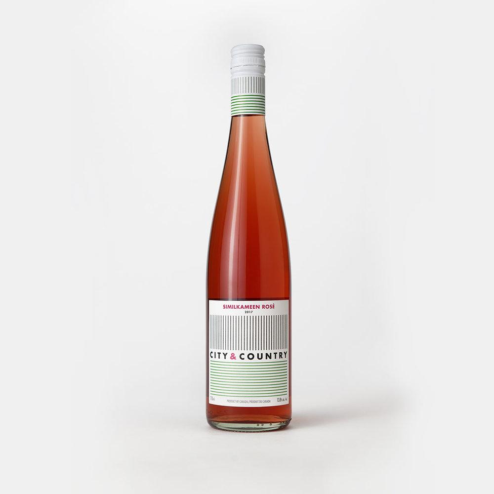 C&B.City&Country.Wine.0129.1FF.jpg