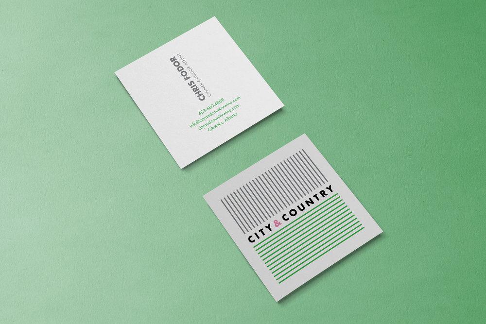 C&C-cards.jpg