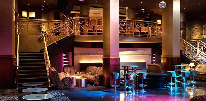 night-club-atmosphere-sheraton-oran.jpg