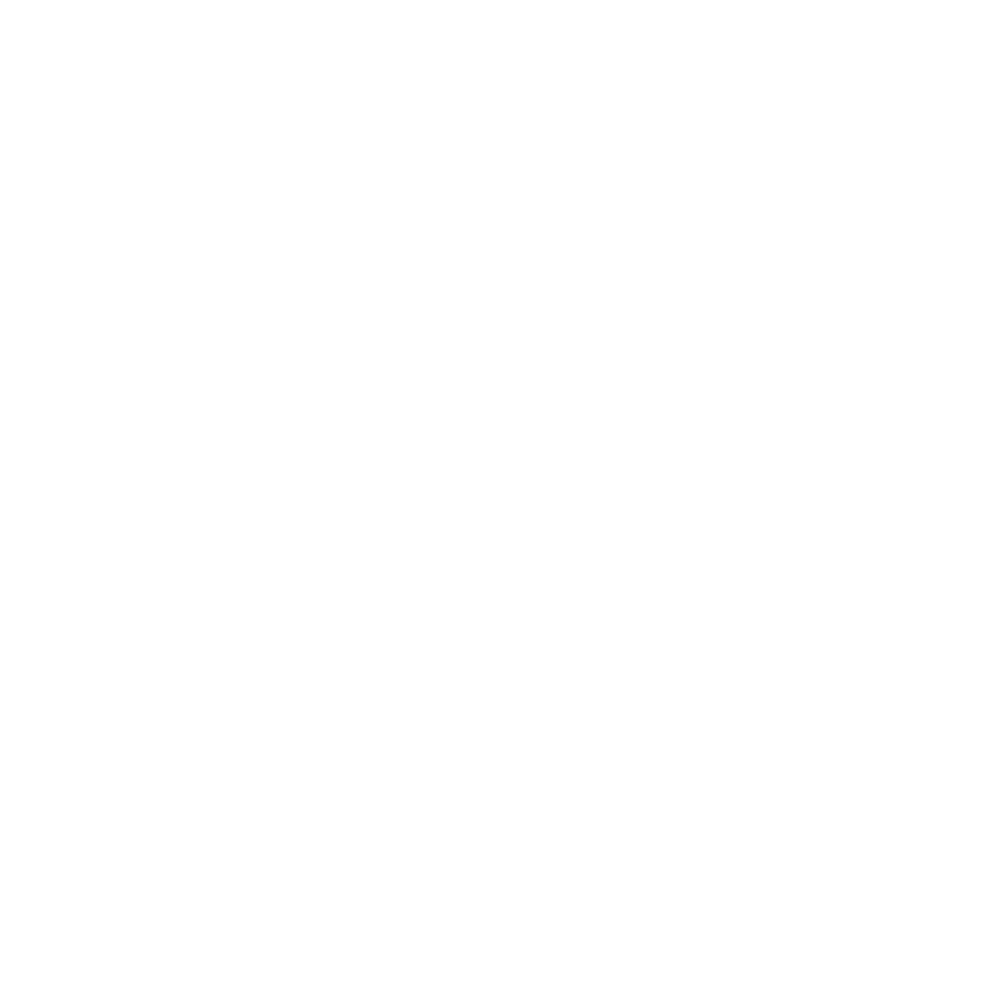04_Oculus-Full-Lockup-Vertical-Black.png