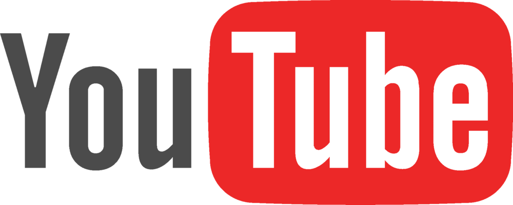 Solid_color_You_Tube_logo.png
