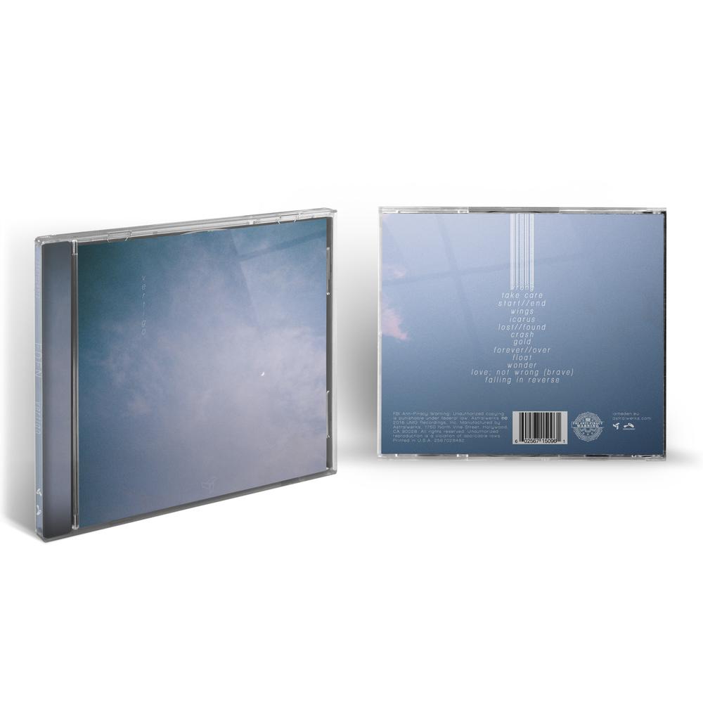 EDEN_Vertigo-(instore-CD-mock).png