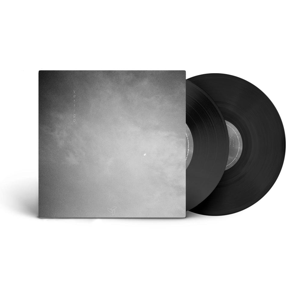 EDEN_Vertigo-(instore-vinyl-mock)_altblack.png