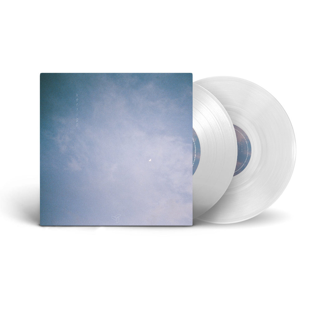 EDEN_Vertigo_(vinyl-mockup).png