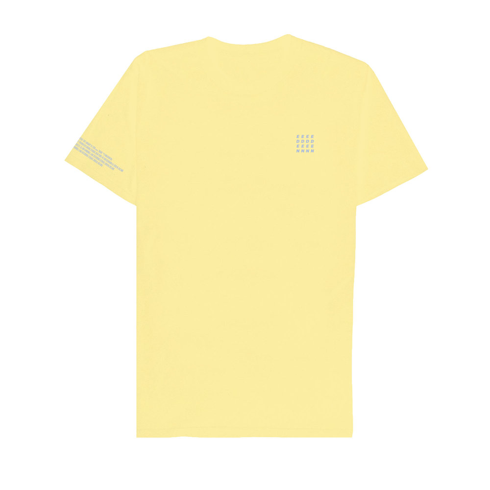 Eden_Merch-YellowShortSleeveShirt_1_whitebg.jpg