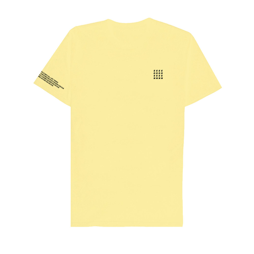 Eden_Merch-YellowShortSleeveShirt_2_bg.jpg