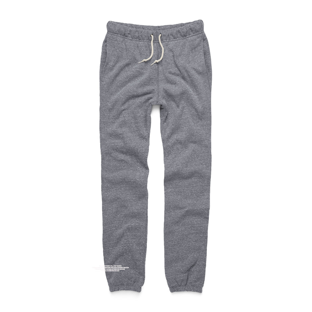 Eden_Merch-Sweatpants.jpg