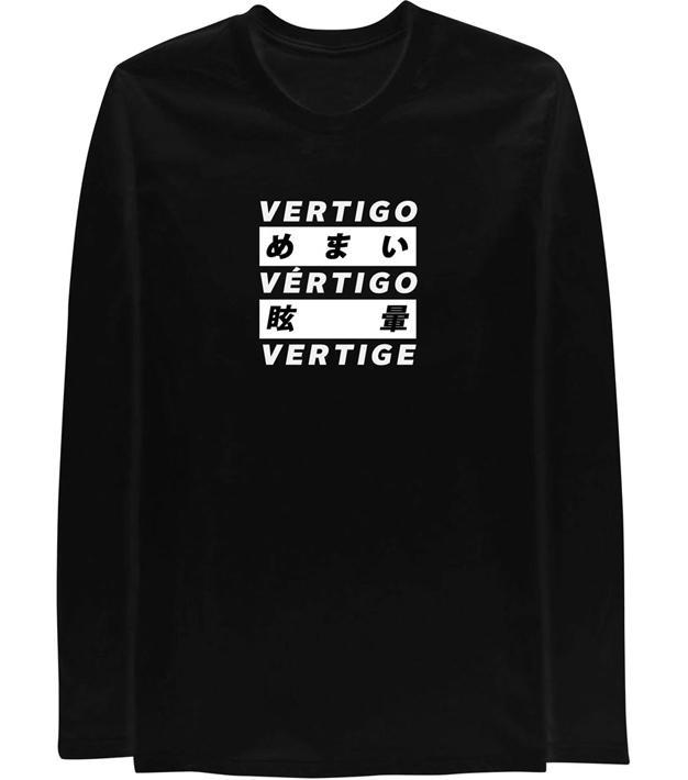 vertigoBlackLS_1024x1024.jpg