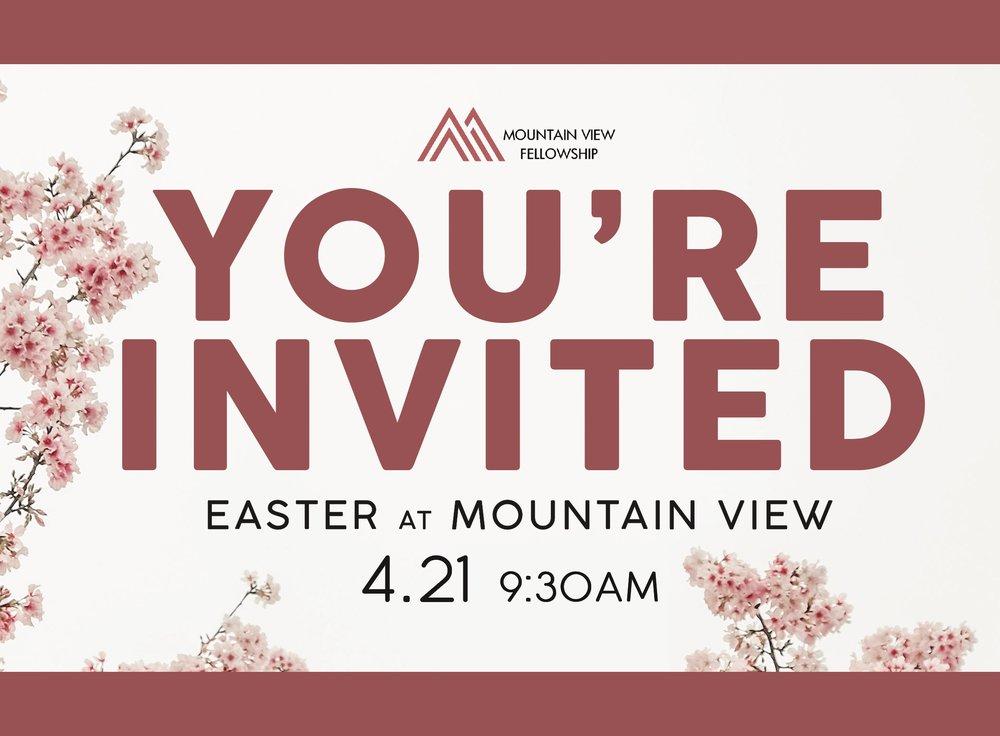 Easter Postcard 2019-1.jpg