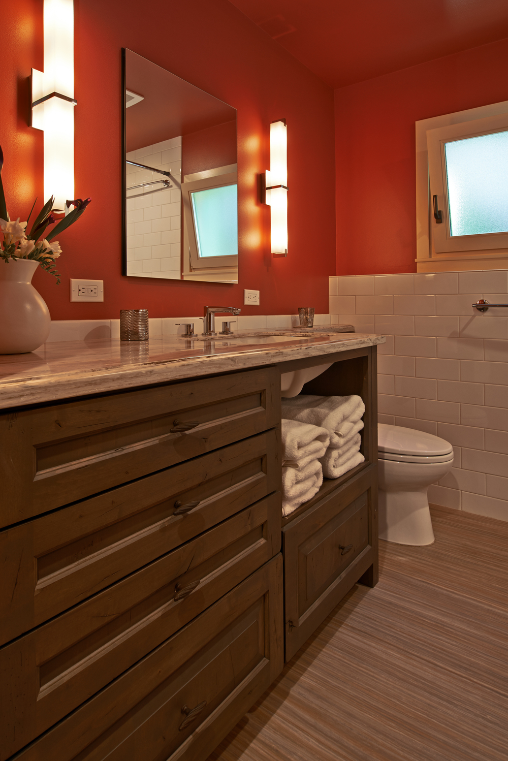 CRD Design Build - ADU bath.jpg