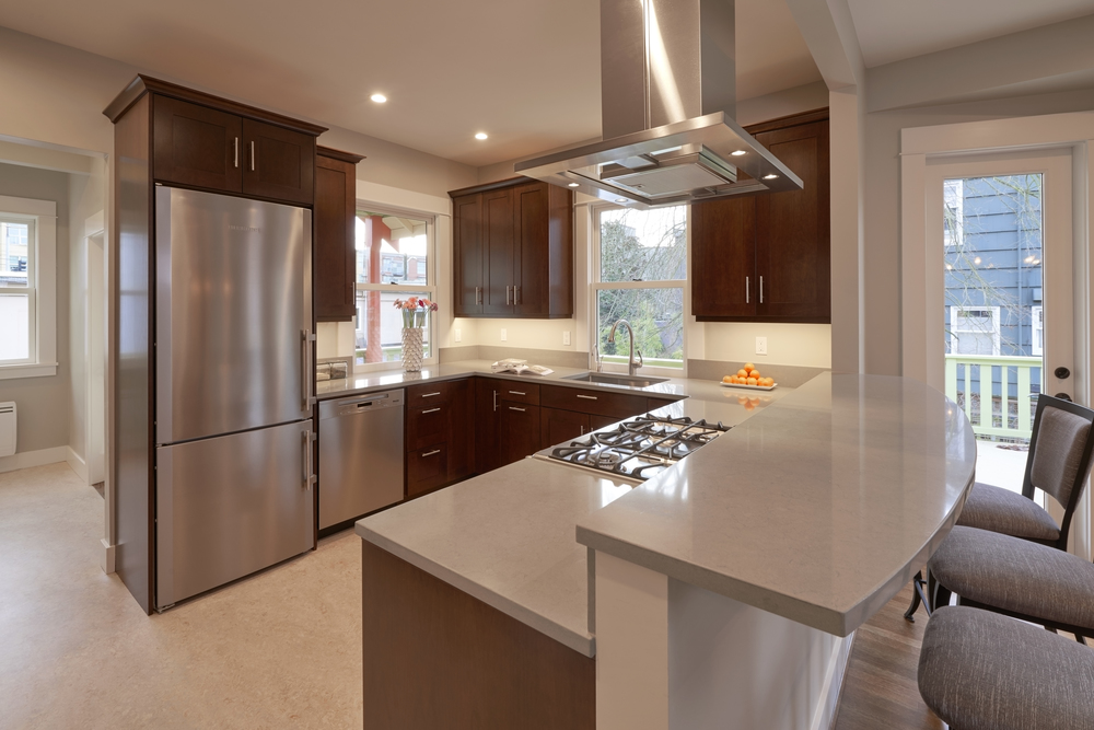 CRD Design Build - upper kitchen 2.jpg