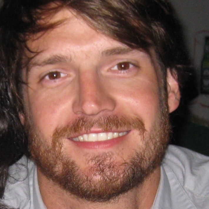 Joshua McCaffrey