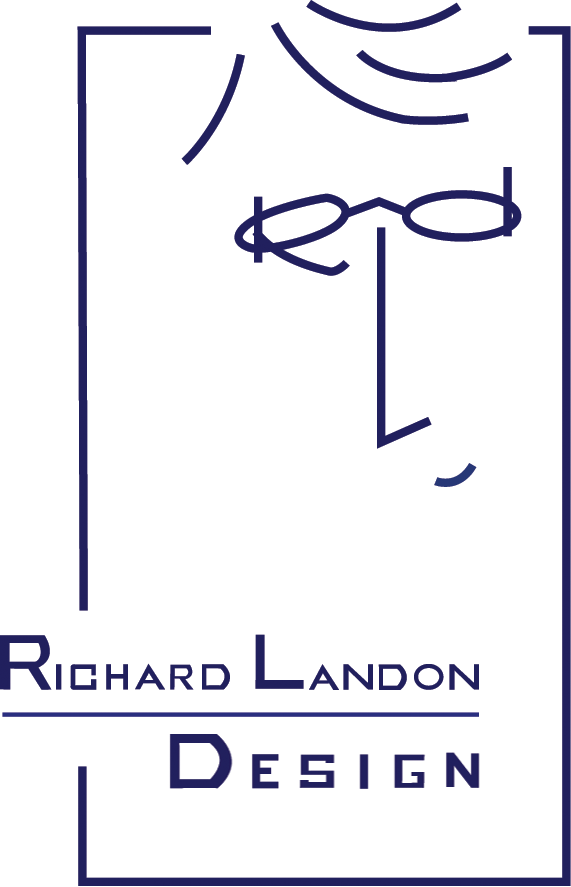 33649159_richard_design_logo_hsd.png