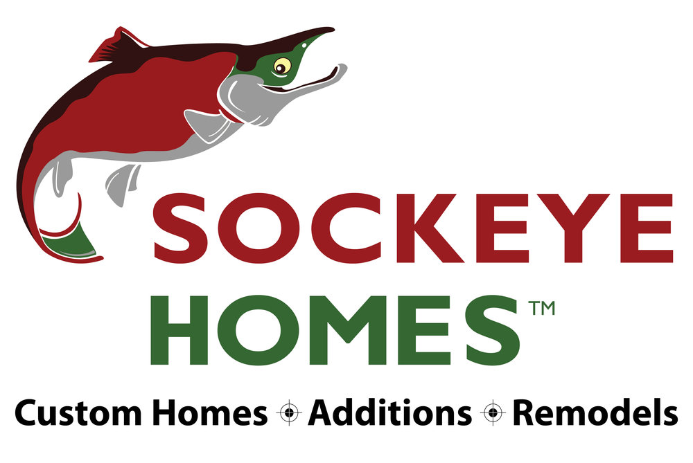 38512505_sockeye_homes_logo.jpg