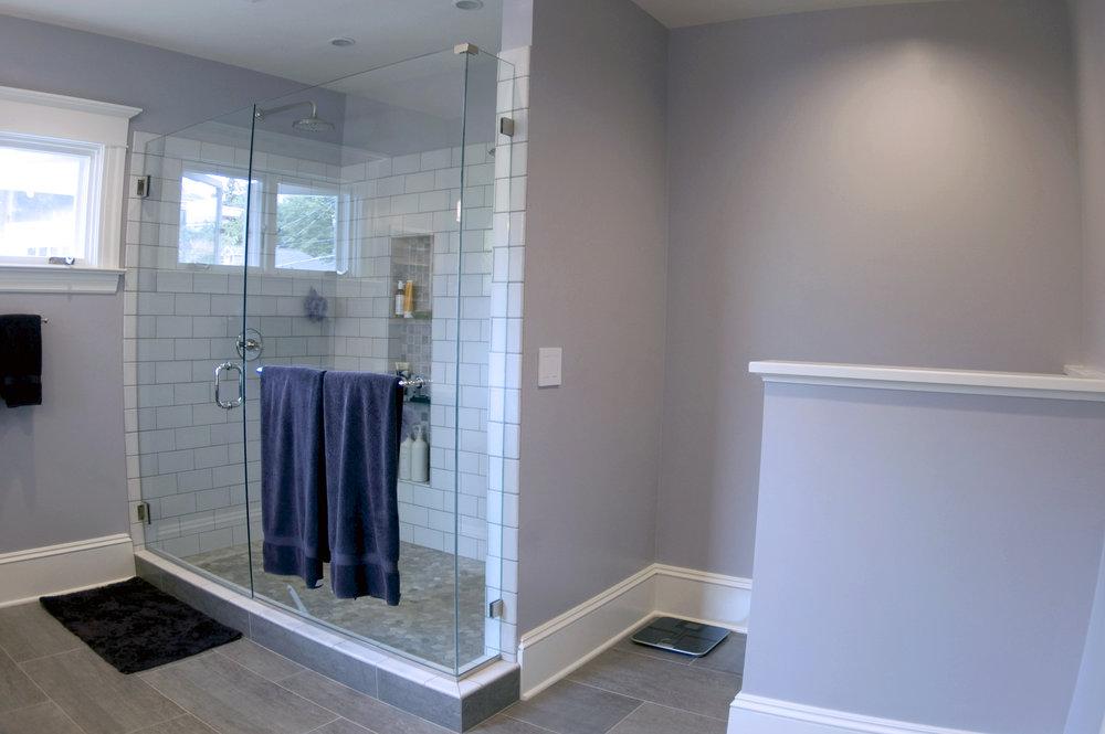 Master Bath -after2.jpg