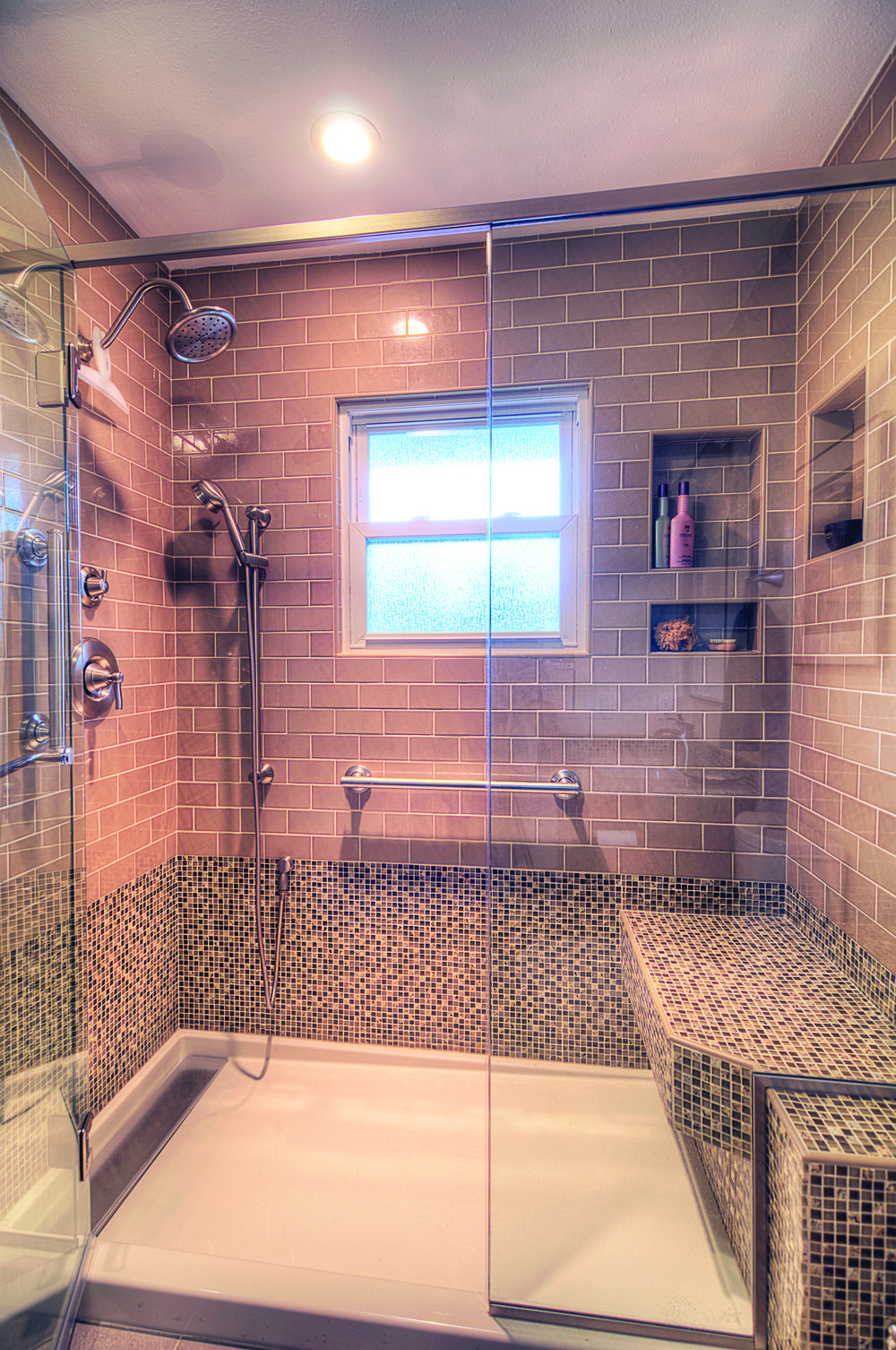 RHT Bathroom 16329 14th Ave NE Shoreline WA 98155_color corrected.jpg