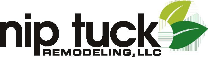 Logo - .png - Nip Tuck Remodeling.png