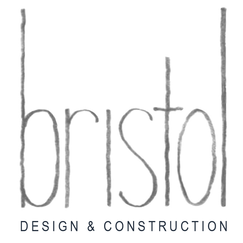 BRISTOL Official Logo.jpg