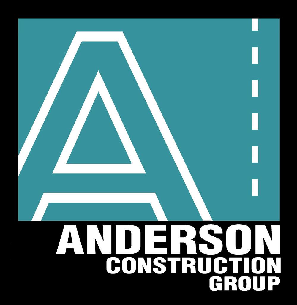 ACG Logo.jpg