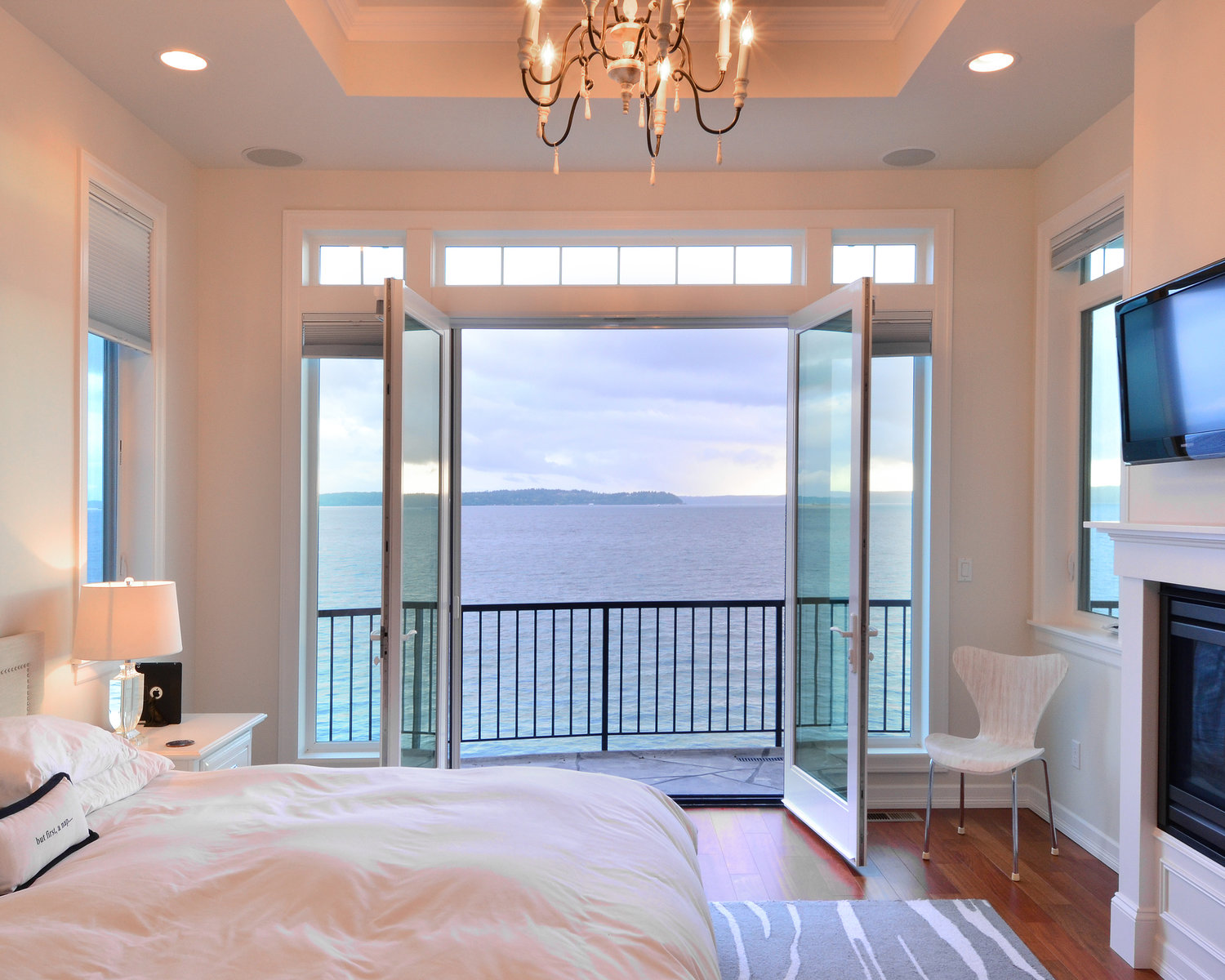2013 Homes — Remodeled Homes Tour