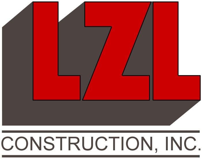 LZL-logo.jpg