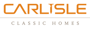 Carlisle Logo.jpg