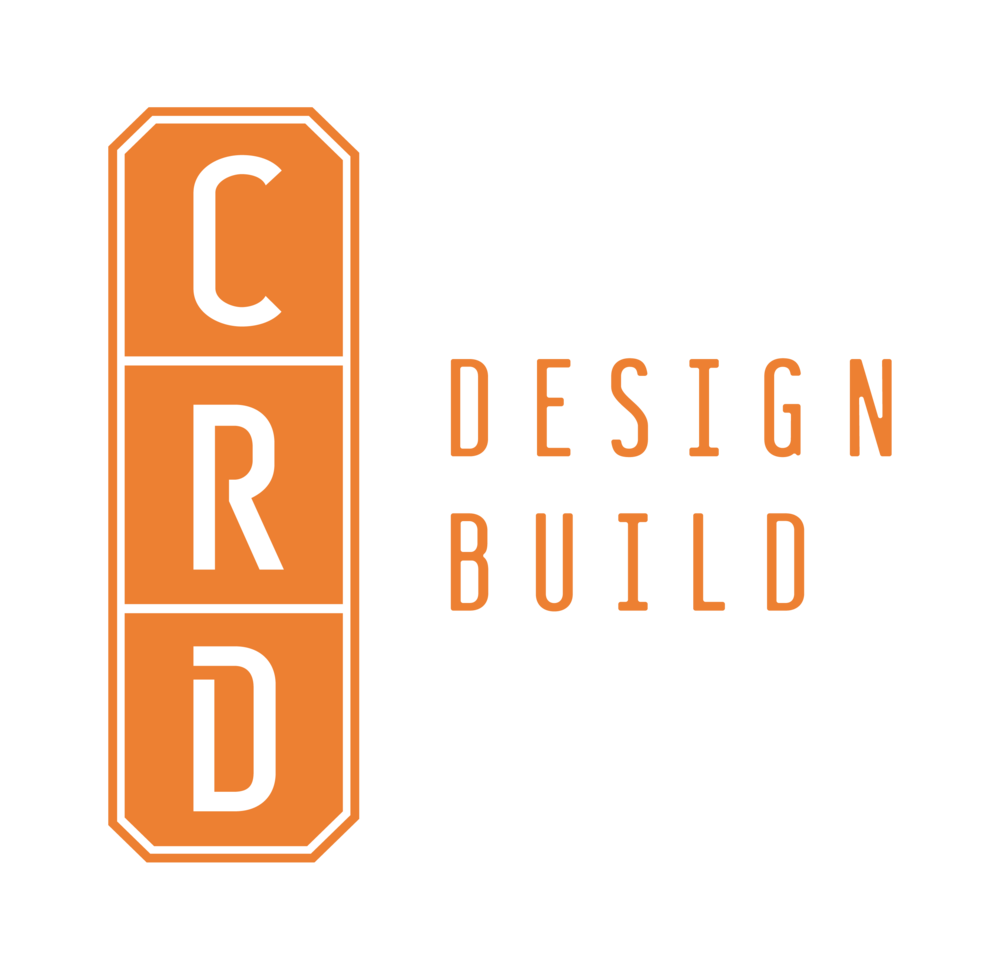 CRD_LOGO_Primary_Orange_RGB-01.png