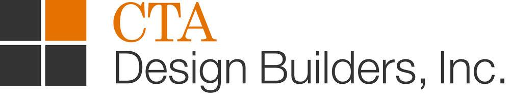 CTA logo LARGE.jpg