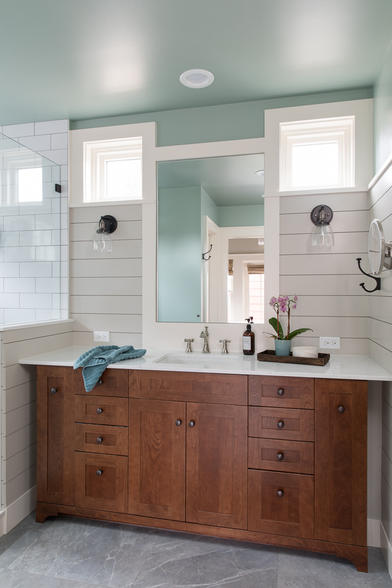 Barbara  Gasser - Master Bath After1.jpg