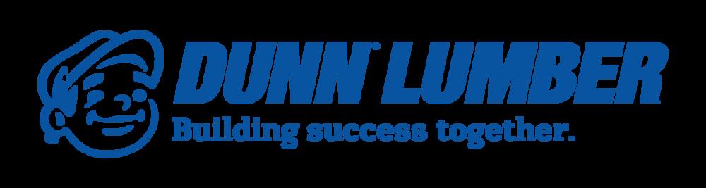 Dunn-MainLockup-Blue.png