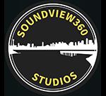 soundview360_Logo-web.png