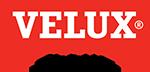 2017 VELUX Logo -web.png