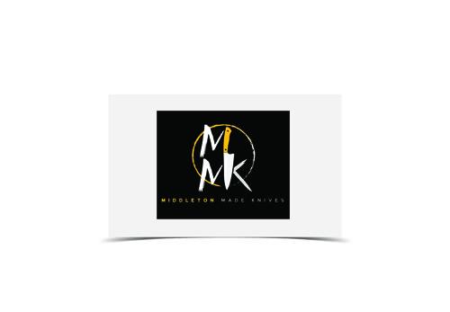 MMK_weblogo.jpg