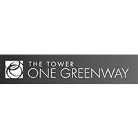 One Greenway