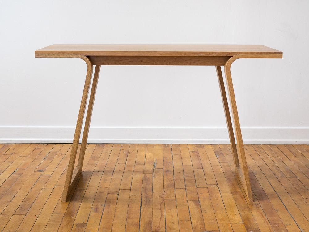 Freo Desk