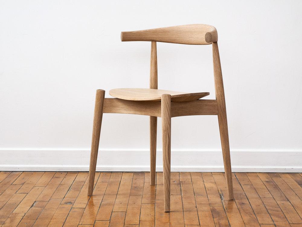 Freo Chair