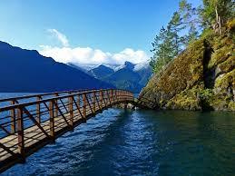 naturebridge.jpg