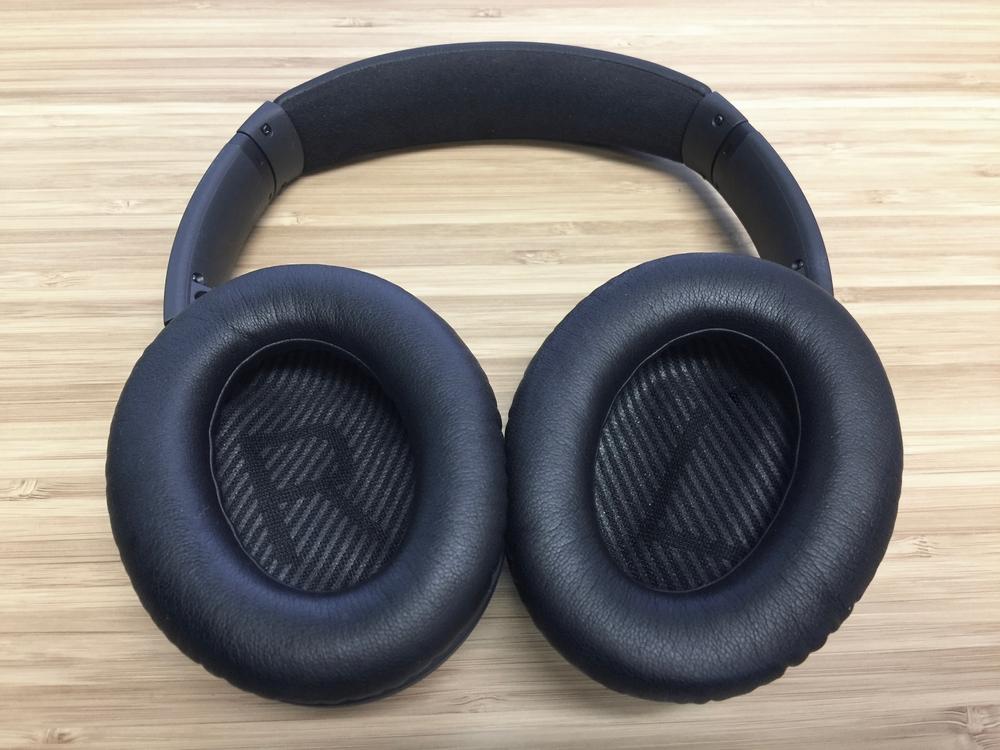 HeadphoneBack.jpg