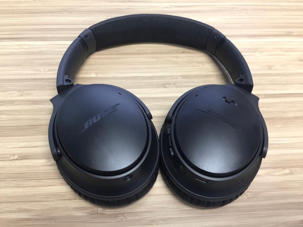 HeadphoneFront.jpg