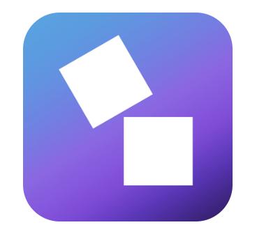 Blox (iOS)