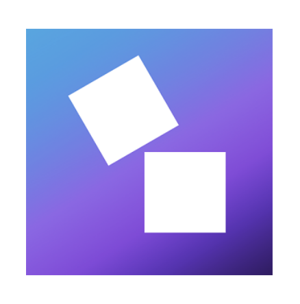 Blox (Android)
