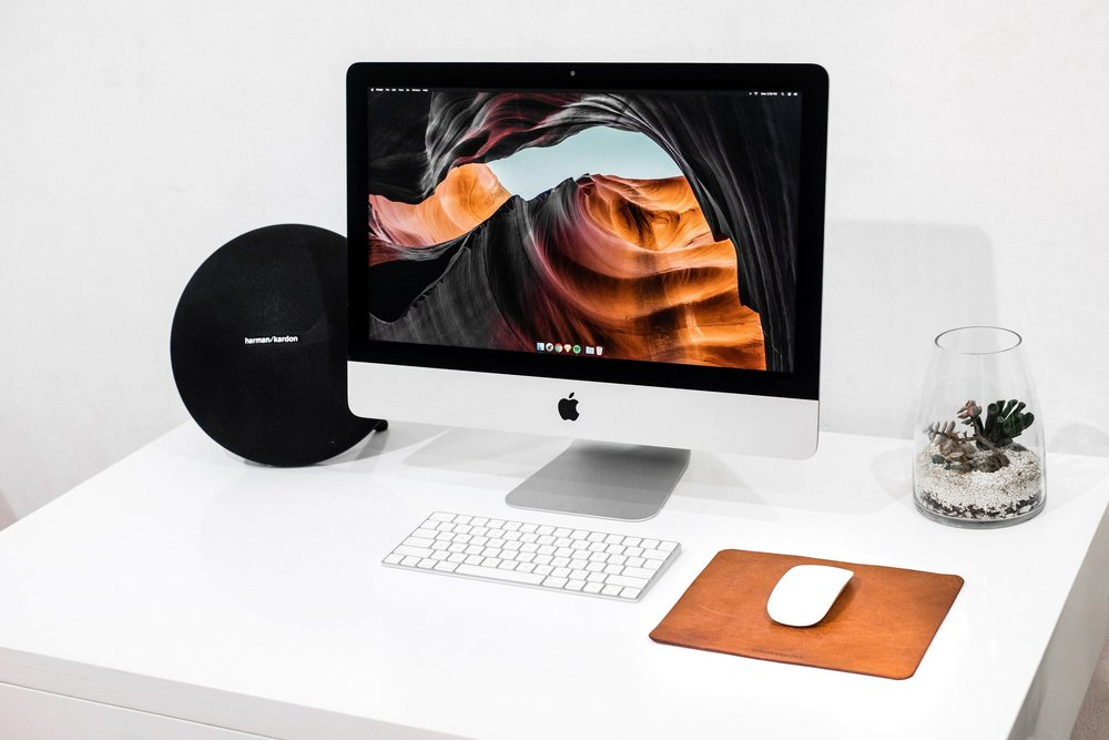 20 Incredible Mac Apps - As the year comes to an end, I'm looking through my applications folder and making a list of the Mac apps that I am most happy to use. My list came to 20, and I ordered them from the cheapest to the most expensive.