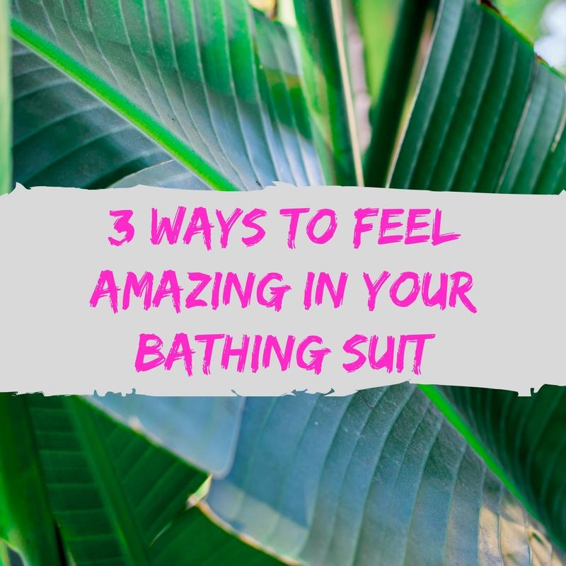 3 ways to feel amazing.jpg