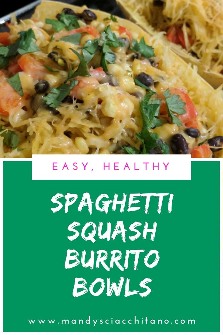 Spaghetti squash burrito bowls.jpg