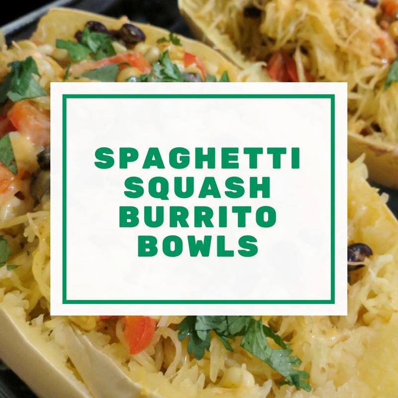 spaghetti squash burrito bowl.jpg