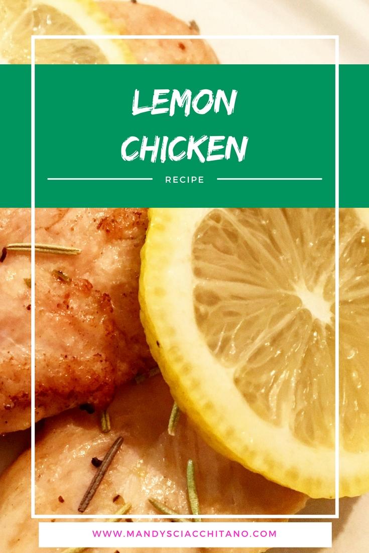 Lemon Chicken Pinterest.jpg